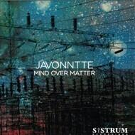 Javonntte - Mind Over Matter