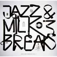 Various - Jazz & Milk Breaks Vol. 3