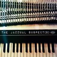 The Jazzual Suspects - The Jazzual Suspects (RSD 2019)