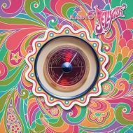 Jellyfish - Radio Jellyfish - Live Radio Broadcasts 1993