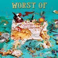 Jennifer Rostock - Worst Of Jennifer Rostock (Fan Edition)