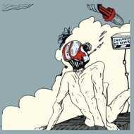 Jesse Bru - Roach Fingers EP