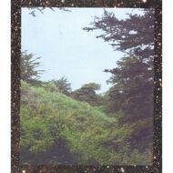 Jinsang - Life LP (Green Colored Vinyl)