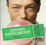 Jochen Distelmeyer - Heavy