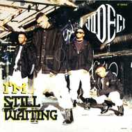 Jodeci - I'm Still Waiting