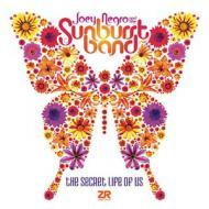 Joey Negro & The Sunburst Band - The Secret Life Of Us