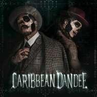 Joey Starr & Nathy - Caribbean Dandee