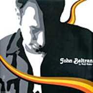 John Beltran - In Full Color