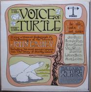 John Fahey - The Voice Of The Turtle