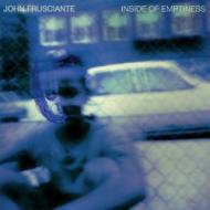 John Frusciante  - Inside Of Emptiness