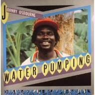 Johnny Osbourne - Water Pumping