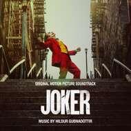 Hildur Gudnadottir - Joker (Soundtrack / O.S.T.)