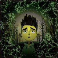 Jon Brion - Paranorman: Original Motion Picture Soundtrack