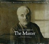 Jonny Greenwood - The Master