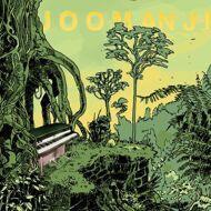 Joomanji - Manj (Signed Edition)