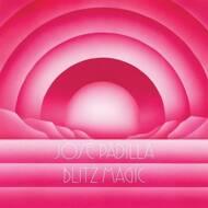 José Padilla - Blitz Magic