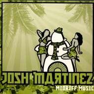 Josh Martinez - Midriff Music