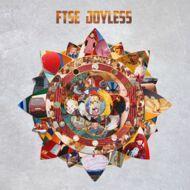 FTSE - Joyless