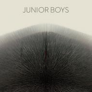 Junior Boys - It's All True