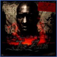 Jus Allah  - Pool Of Blood / Hell Razors