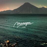 J-Zen - Managua