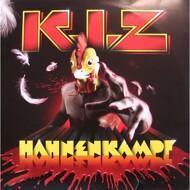 K.I.Z. - Hahnenkampf