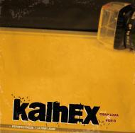 Kalhex - Perspective(s) / La Fine Ligne