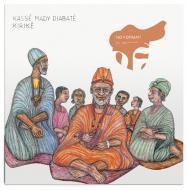 Kasse Mady Diabate - Kirike