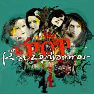 Katzenjammer  - Le Pop