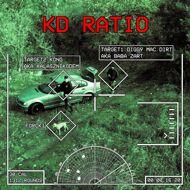 Kong & Diggy Mac Dirt - KD RATIO