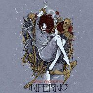 Keith Emerson - Dario Argento's Inferno (Soundtrack / O.S.T.)