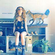 Kendra Morris - Banshee
