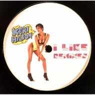 Keri Hilson - I Like Remixes