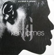 Kery James - Si C'Etait A Refaire