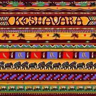 Keshavara - Keshavara