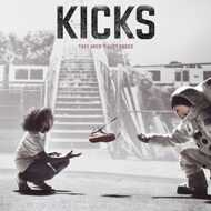 Various - Kicks (Soundtrack / O.S.T.)