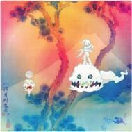 Kids See Ghosts (Kanye West & Kid Cudi) - Kids See Ghosts