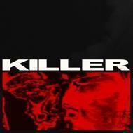 Boys Noize - Killer