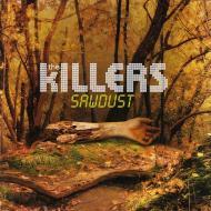 The Killers - Sawdust