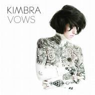 Kimbra - Vows