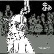 Kinder - Tourney