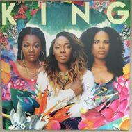 King - We Are King