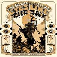 King Gizzard & The Lizard Wizard - Eyes Like The Sky