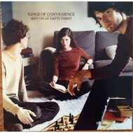 Kings Of Convenience  - Riot On An Empty Street (RSD 2016)