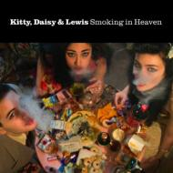Kitty, Daisy & Lewis  - Smoking In Heaven