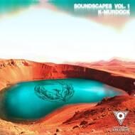 K-Murdock - Soundscape Vol. 1