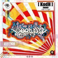 Kodh - Vertigo