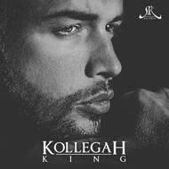 Kollegah - King (Gold Vinyl Edition)