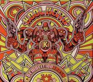 Kool Keith - Demolition Crash