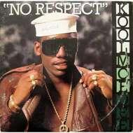 Kool Moe Dee - No Respect